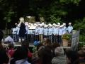 Händel-2009-5