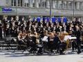 Händelfestspiele-2014-15