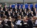 Händelfestspiele-2014-17
