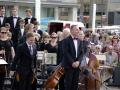 Händelfestspiele-2014-19