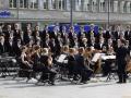 Händelfestspiele-2014-3