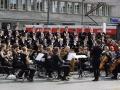 Händelfestspiele-2014-8