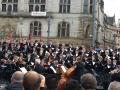 Händelfestspiele2015-05-30_180001