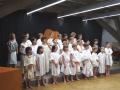 12 - Einsingen - Chor.jpg