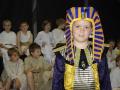 Israel-in-Ägypten-Juni-2010-2