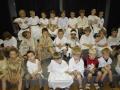 Israel-in-Ägypten-Juni-2010-3