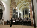 thomaskirche_leipzig