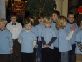 Weihnachten-2009-1
