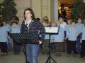 Weihnachten-2009-2