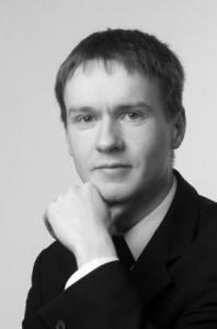 Frank-Steffen Elster