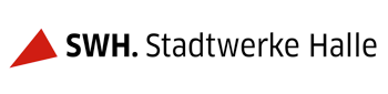 SWH Stadtwerke Halle