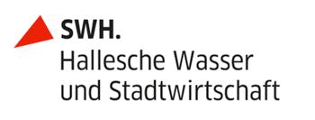 HWS-Wasser und Stadtwirtschaft Halle