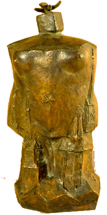 Kunstpreis der Stadt Halle
