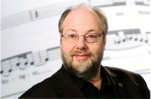 Thomas Buchholz