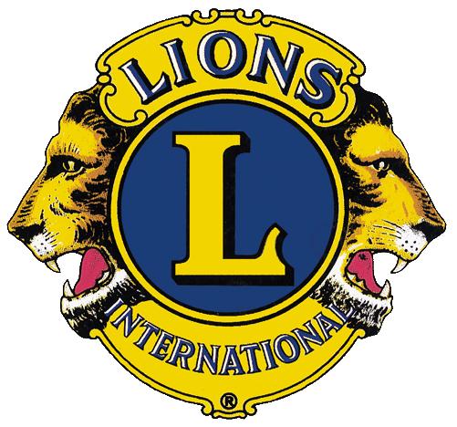 Lionsclub Halle