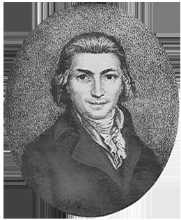 Daniel GottlobTürk